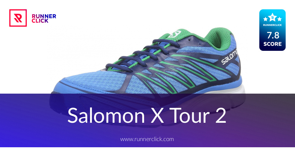 836b9487642e Salomon X Tour 2 Reviewed - To Buy or Not in Apr 2019