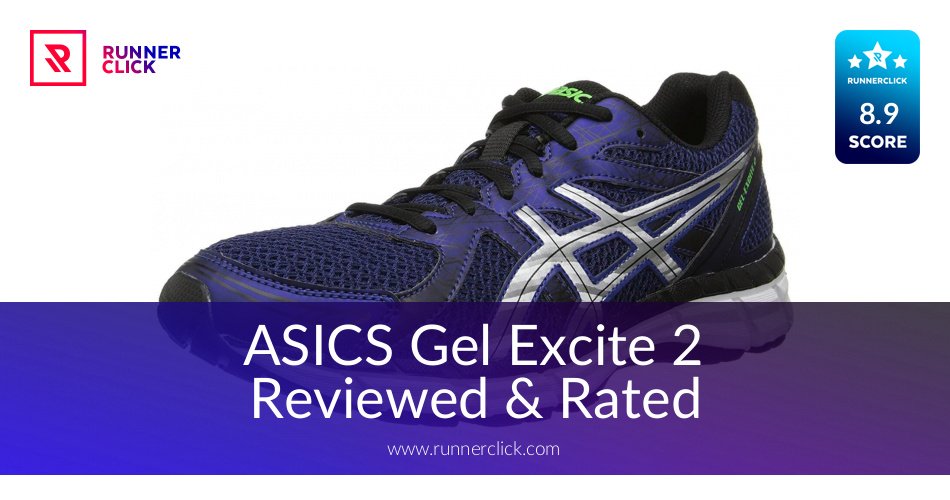 asics gel excite 2 Sale,up to 44% Discounts