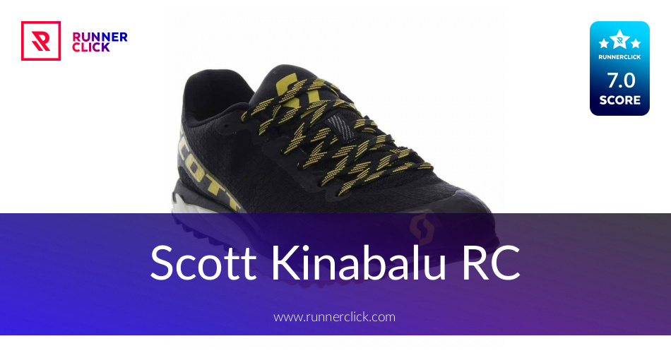 0fce92292d8 Scott Kinabalu RC Reviewed - To Buy or Not in Apr 2019