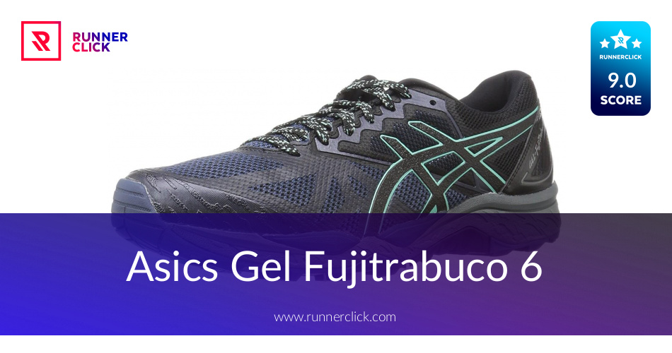 asics foundation herr