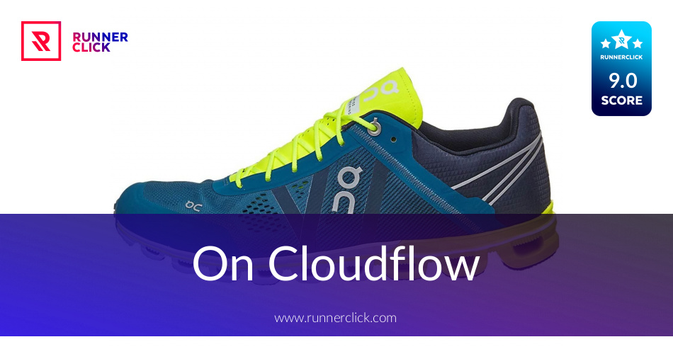 On Cloudflow Reviewed - To Buy or Not in June 2018?