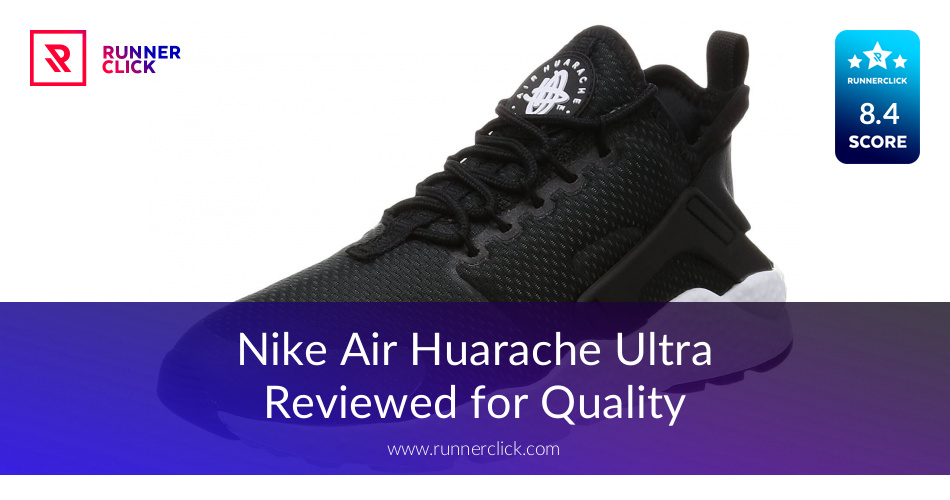 db6a9decfabd Nike Air Huarache Ultraed for Quality - in May 2019