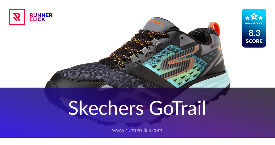 2d6a066daa Skechers GoTrail Reviewed - To Buy or Not in June 2019?
