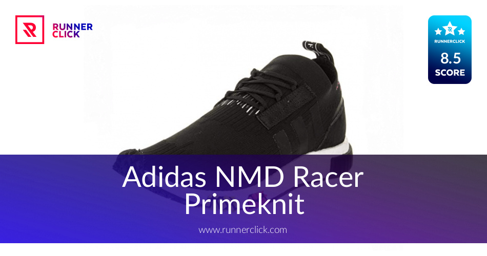 ea5759aac31bc3 Adidas NMD Racer Primeknit - To Buy or Not in May 2019