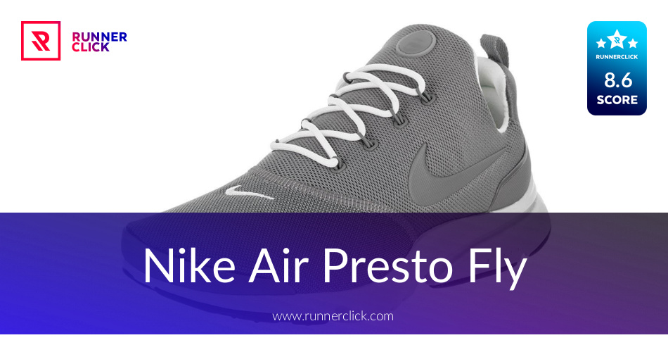 ff7754624e40 Nike Air Presto Fly Review - To Buy or Not in May 2019