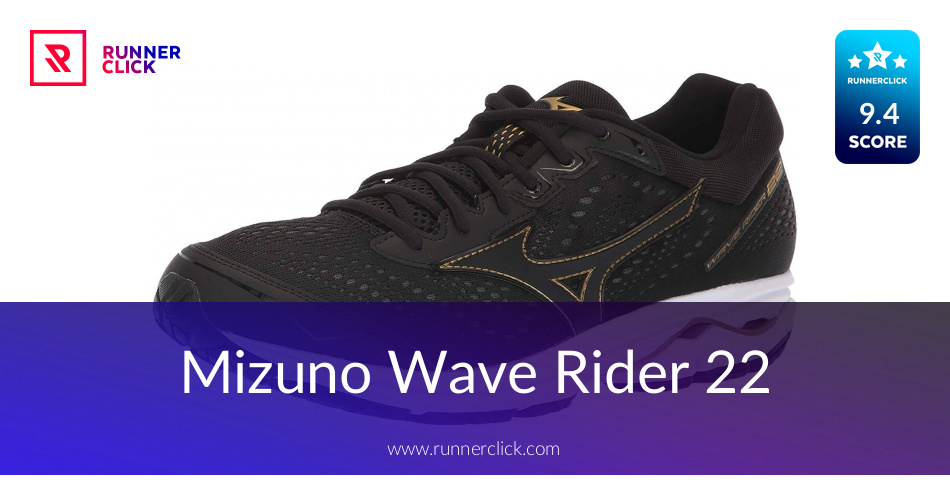 mizuno wave tornado x amazon official font free