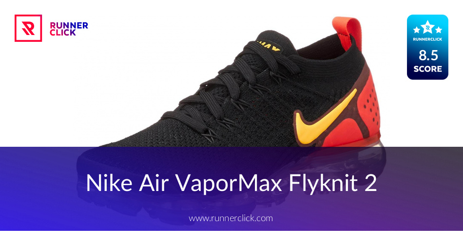 various styles fashion newest Nike Air VaporMax Flyknit 2