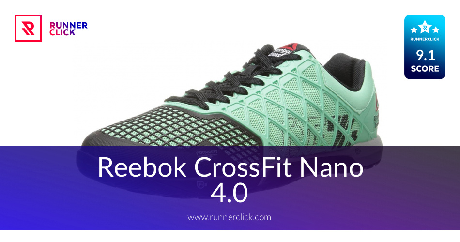reebok crossfit 74 meaning