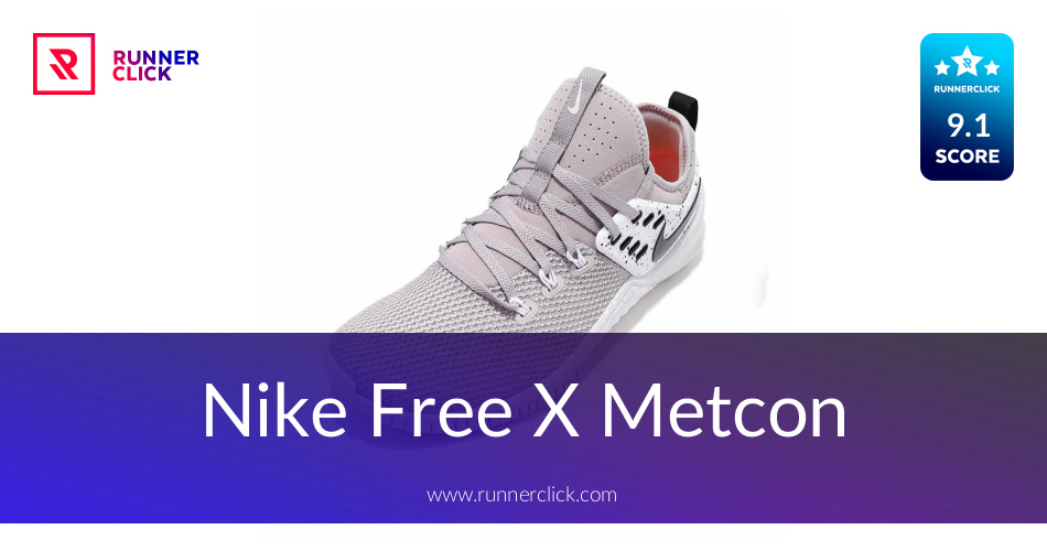 3e7651bba0bd Nike Free X Metcon Reviewed - To Buy or Not in Apr 2019