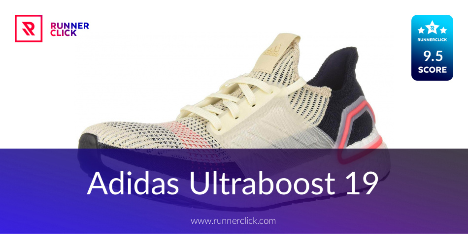 123b15a4a3ec75 Adidas Ultraboost 19 Review - To Buy or Not in Apr 2019
