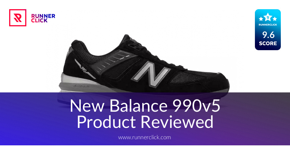 wholesale dealer 5f9ed f08bf New Balance 990v5 Producted - To Buy or Not in Sep 2019?